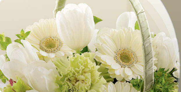 Flowers for your Home, Business and Special Events